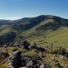 Banks Peninsula: Neuseeland im Breitbildformat