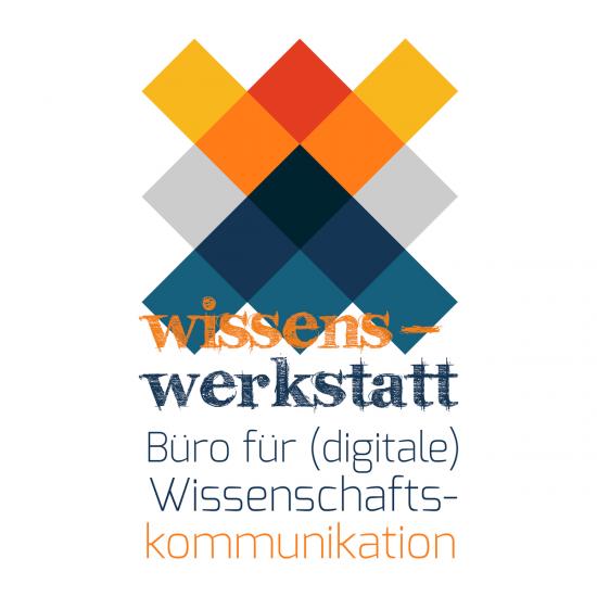 Wissenswerkstatt - Büro für digitale Wissenschaftskommunikation